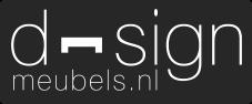 D-signmeubels.nl logo