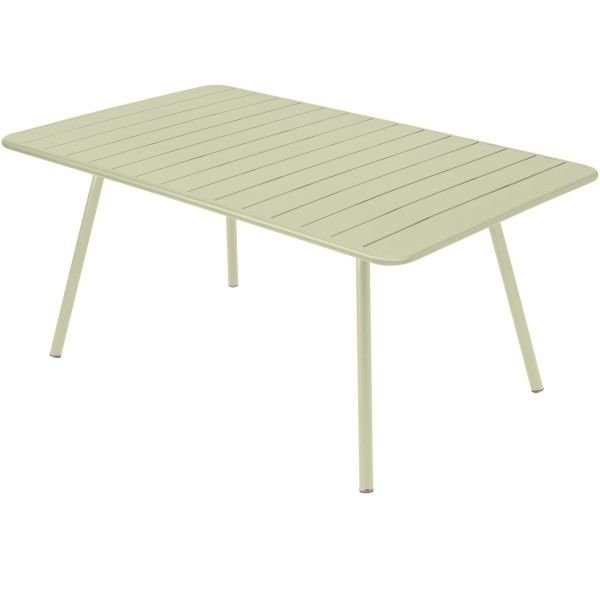 Fermob-Luxembourg-tafel-medium-165-willow%20green