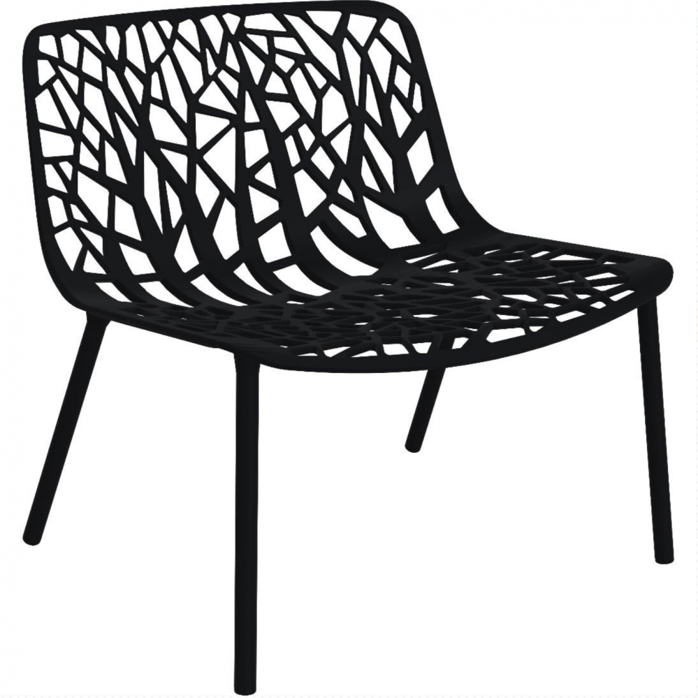 Forest%20Lounge%20fauteuil%20Fast%20Black
