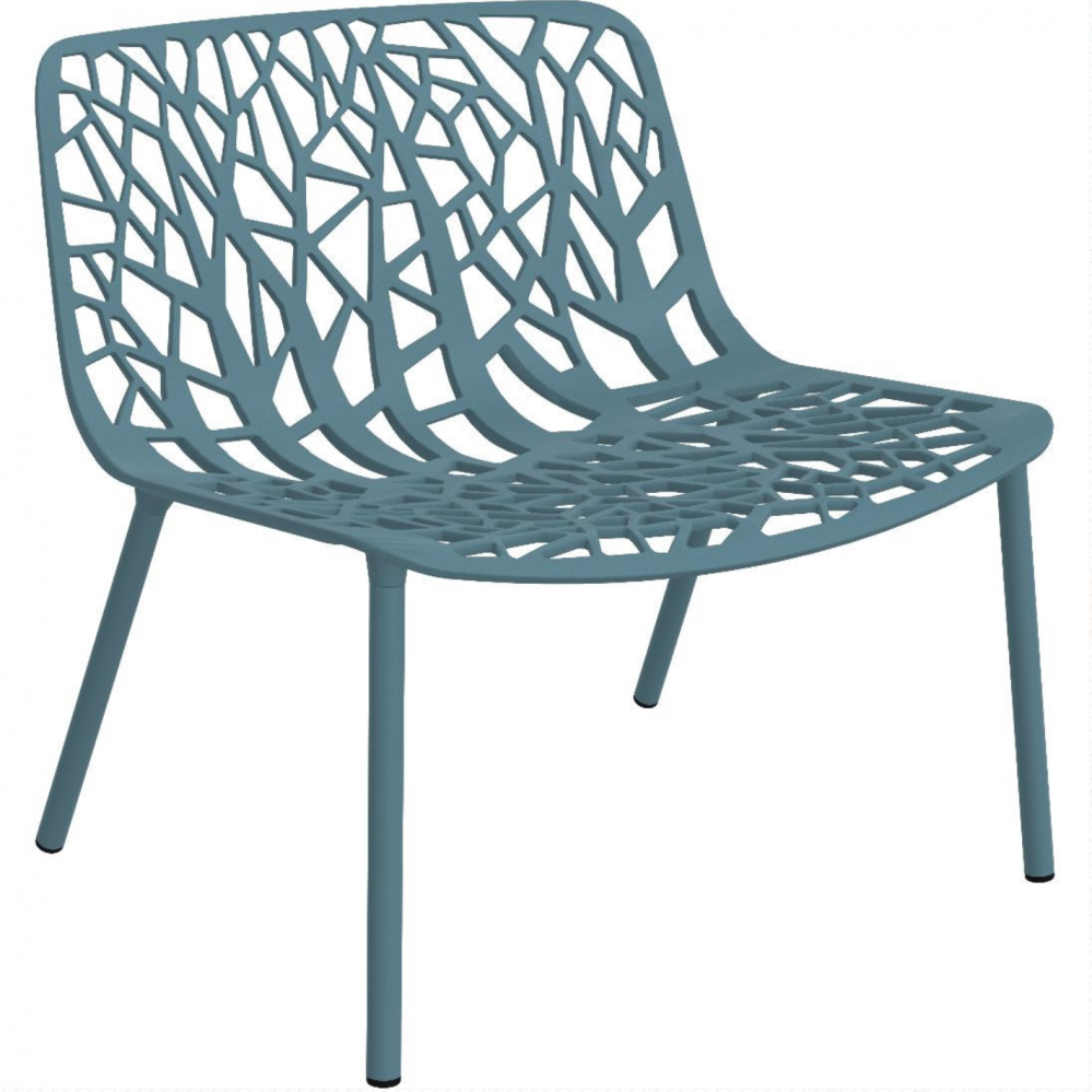 Forest%20Lounge%20fauteuil%20Fast%20Blue%20Teal