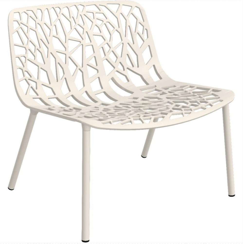 Forest%20Lounge%20fauteuil%20Fast%20Creamy%20White
