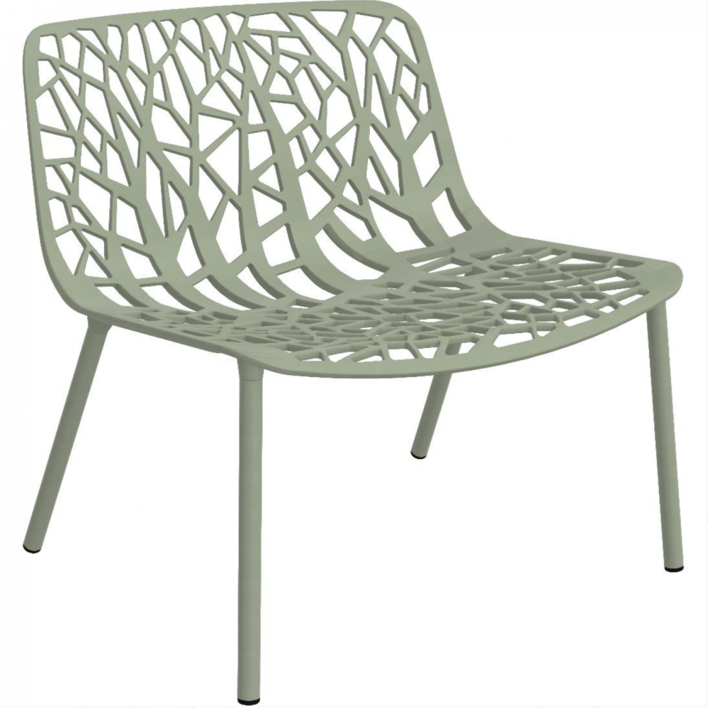 Forest%20Lounge%20fauteuil%20Fast%20Green%20Tea