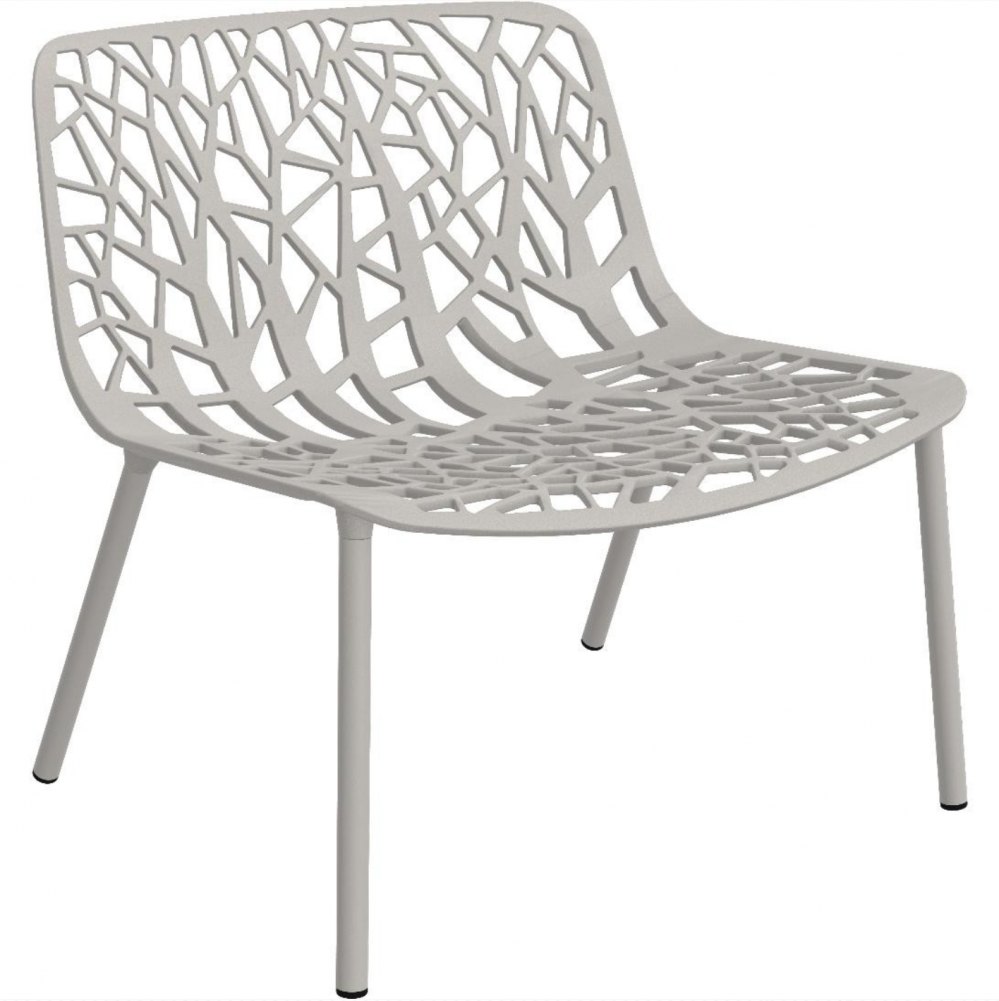 Forest%20Lounge%20fauteuil%20Fast%20Iron%20Grey