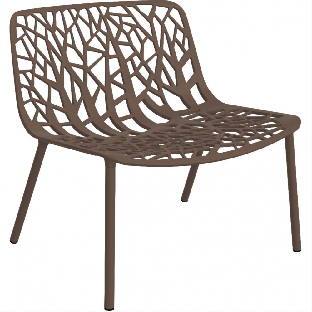 Forest%20Lounge%20fauteuil%20Fast%20Maracuja