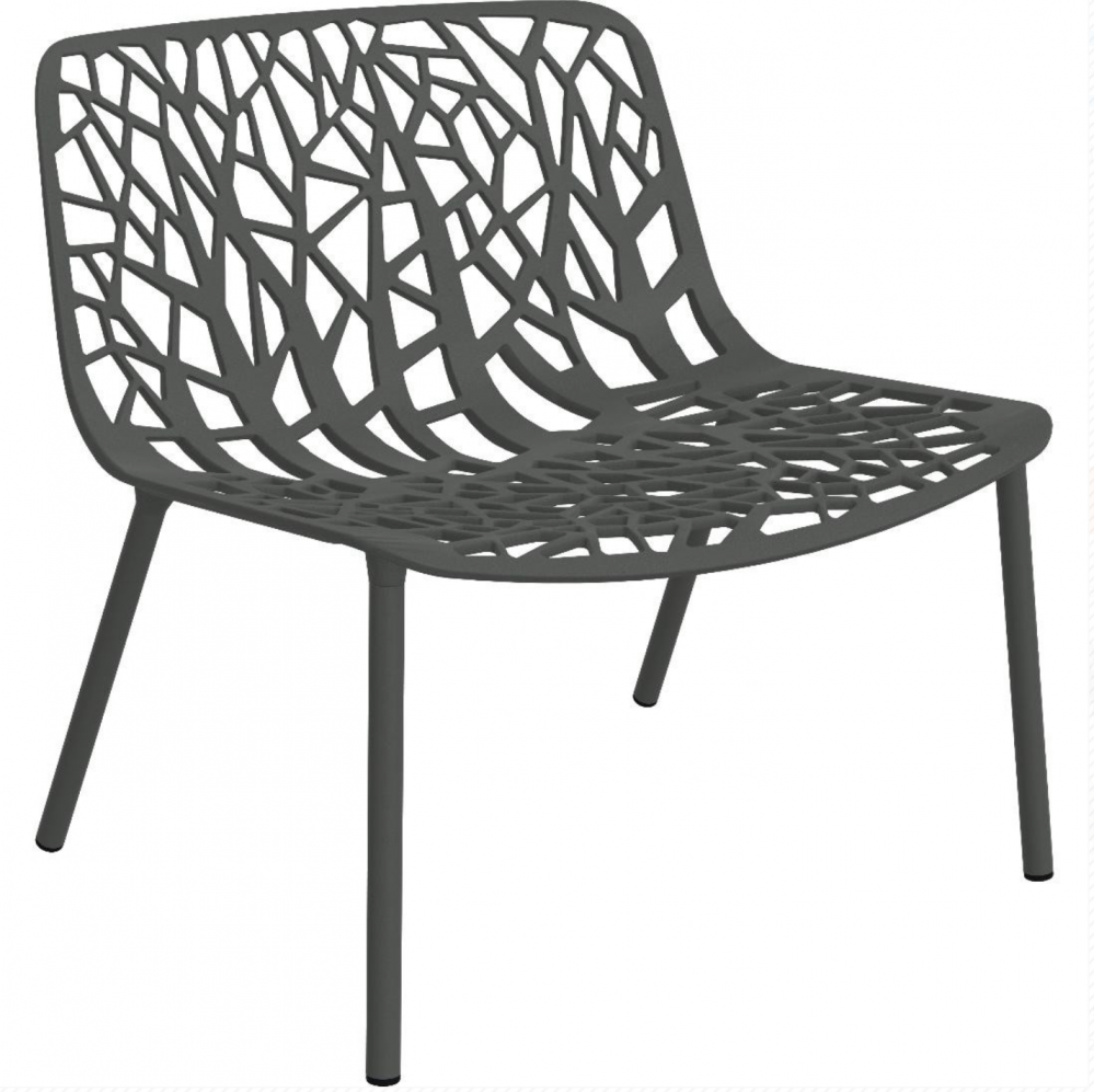 Forest%20Lounge%20fauteuil%20Fast%20Metallic%20Grey