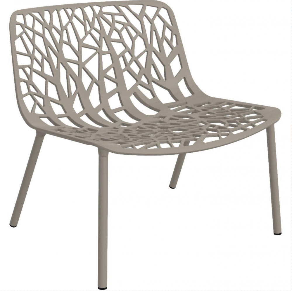 Forest%20Lounge%20fauteuil%20Fast%20Pearly%20Gold