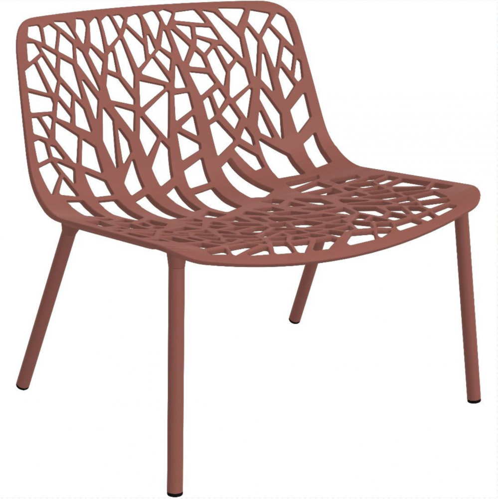 Forest%20Lounge%20fauteuil%20Fast%20Terracotta