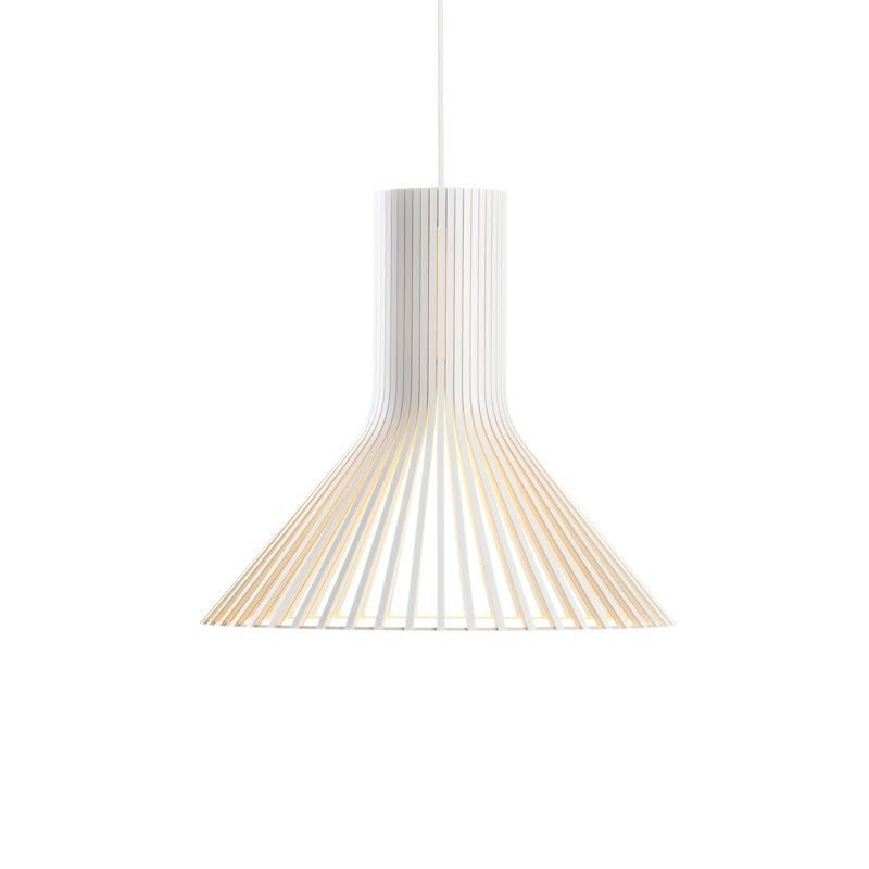 Hanglamp%20Puncto%204203%20wit%20Secto%20Design%20vap%20550%20incl%20btw