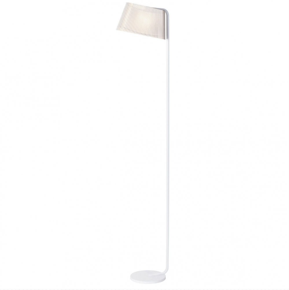 Vloerlamp%20Owalo%207010%20wit%20Secto%20Design%20vap%20920%20incl%20btw