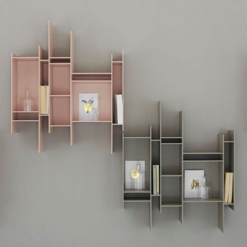 Wandkast%20Randomito%20MDF%20Italia%20in%20powder%20pink%20en%20light%20grey%20sfeerbeeld