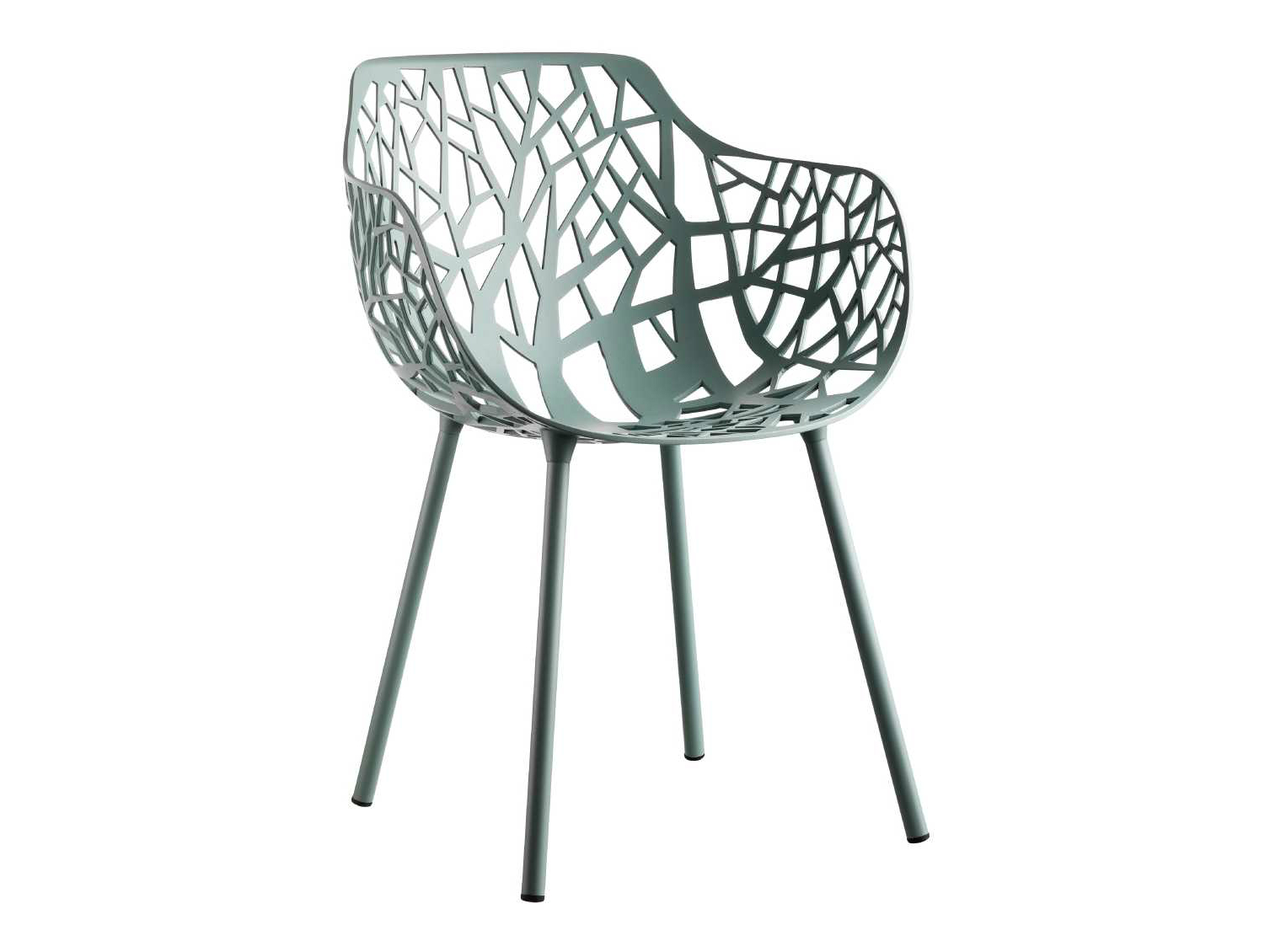 Fast-forest-armchair-stoel-lightblue-2-def