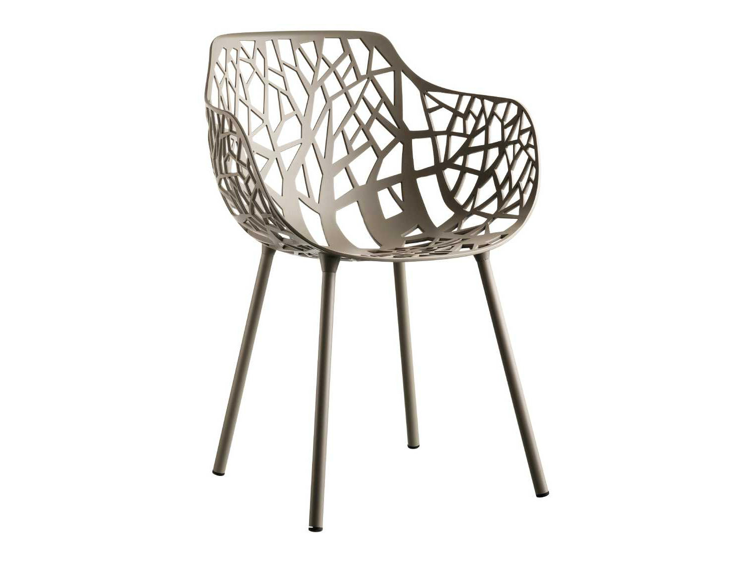 Fast-forest-armchair-stoel-pearly-gold-2-def