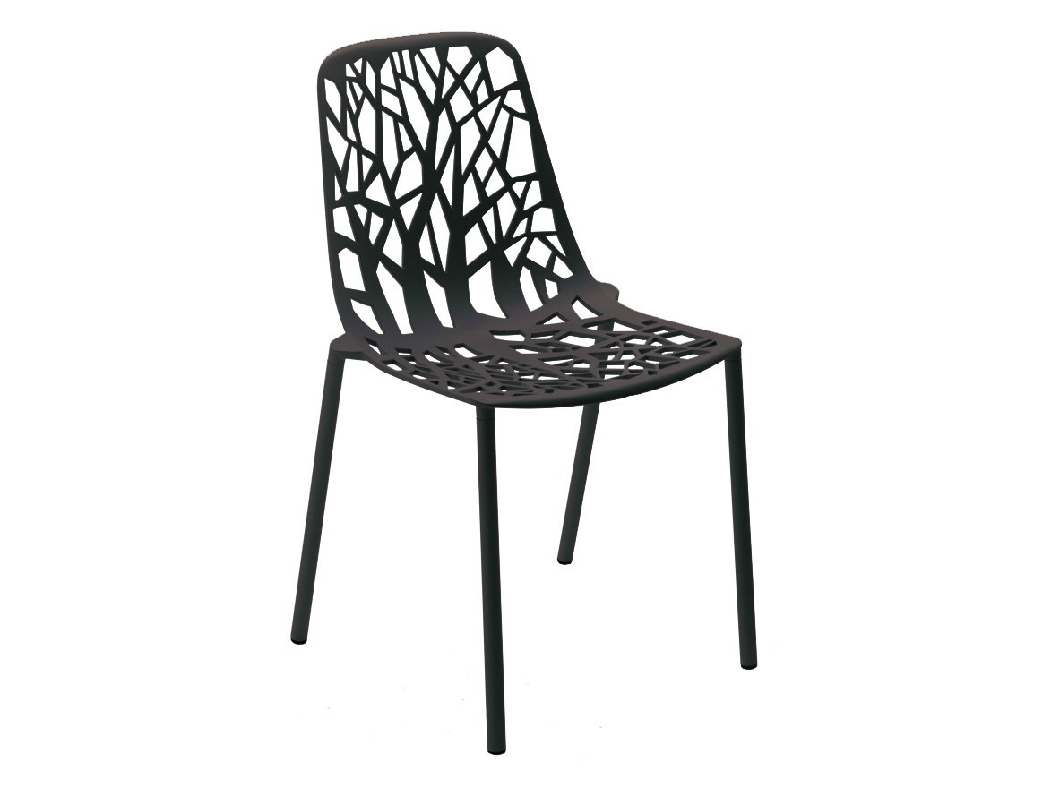 Fast-forest-chair-black-def3