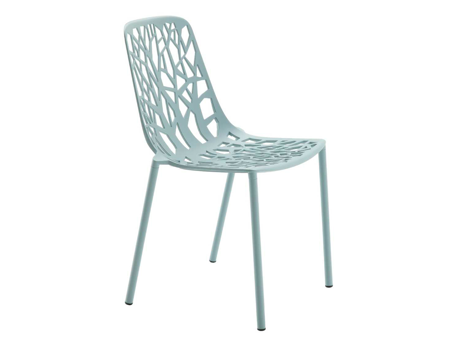 Fast-forest-chair-lightblue-def