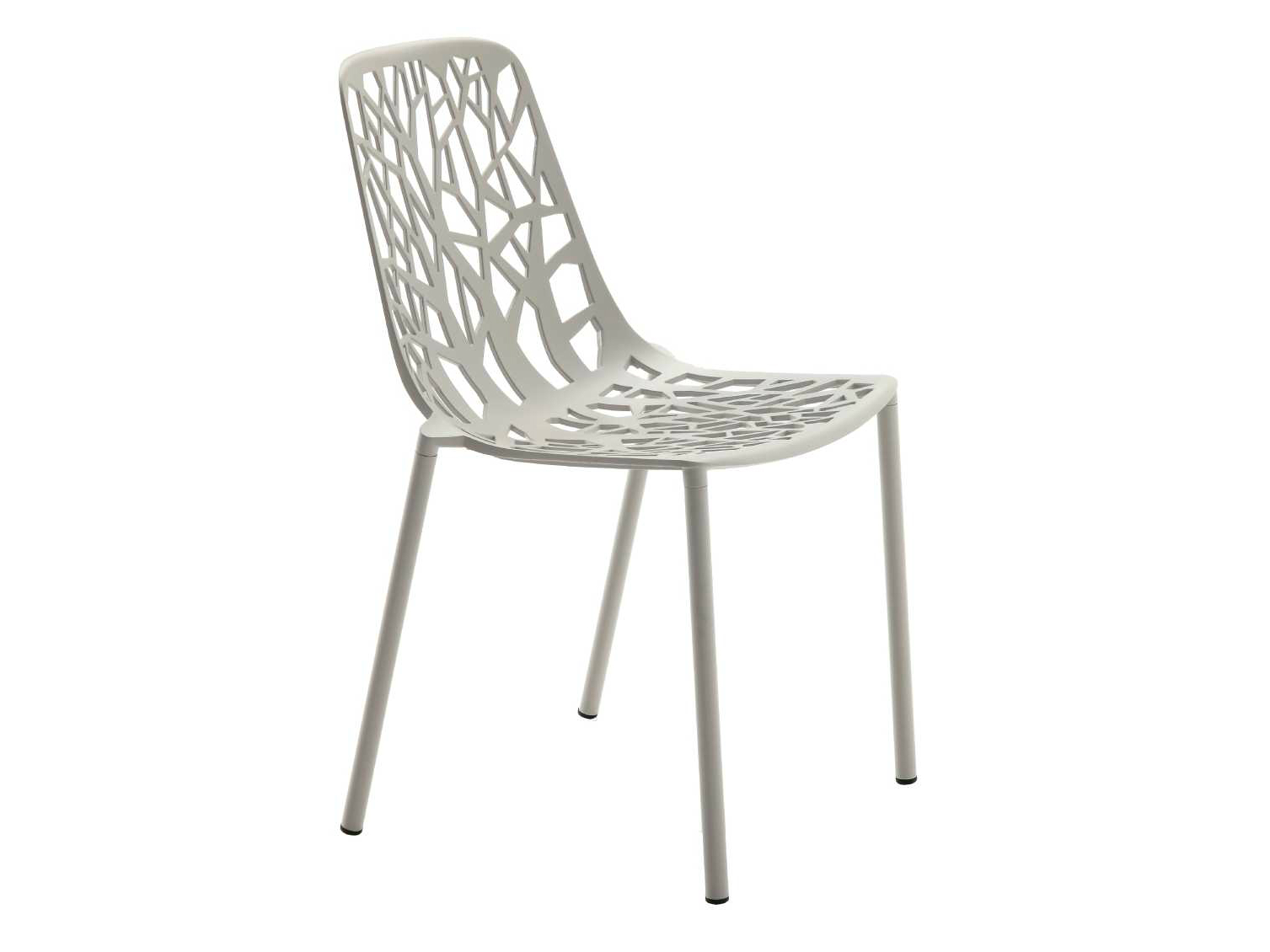 Fast-forest-chair-powdergrey-def