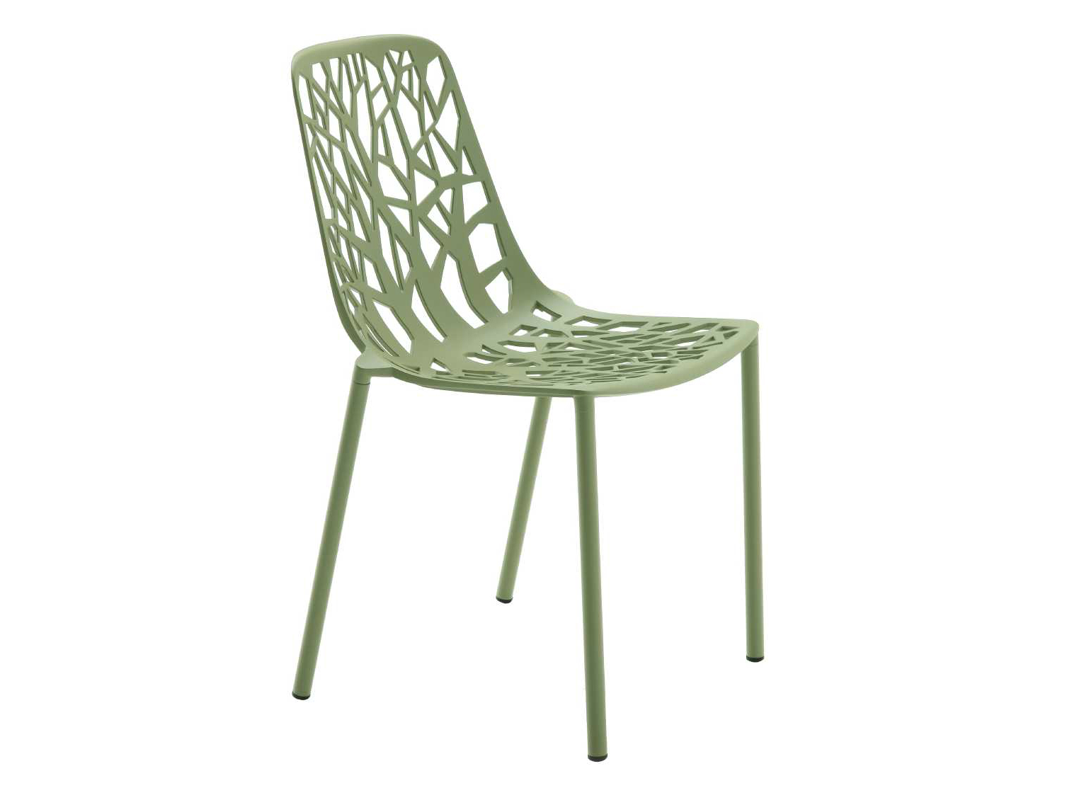 Fast-forest-chair-sagegreen-def