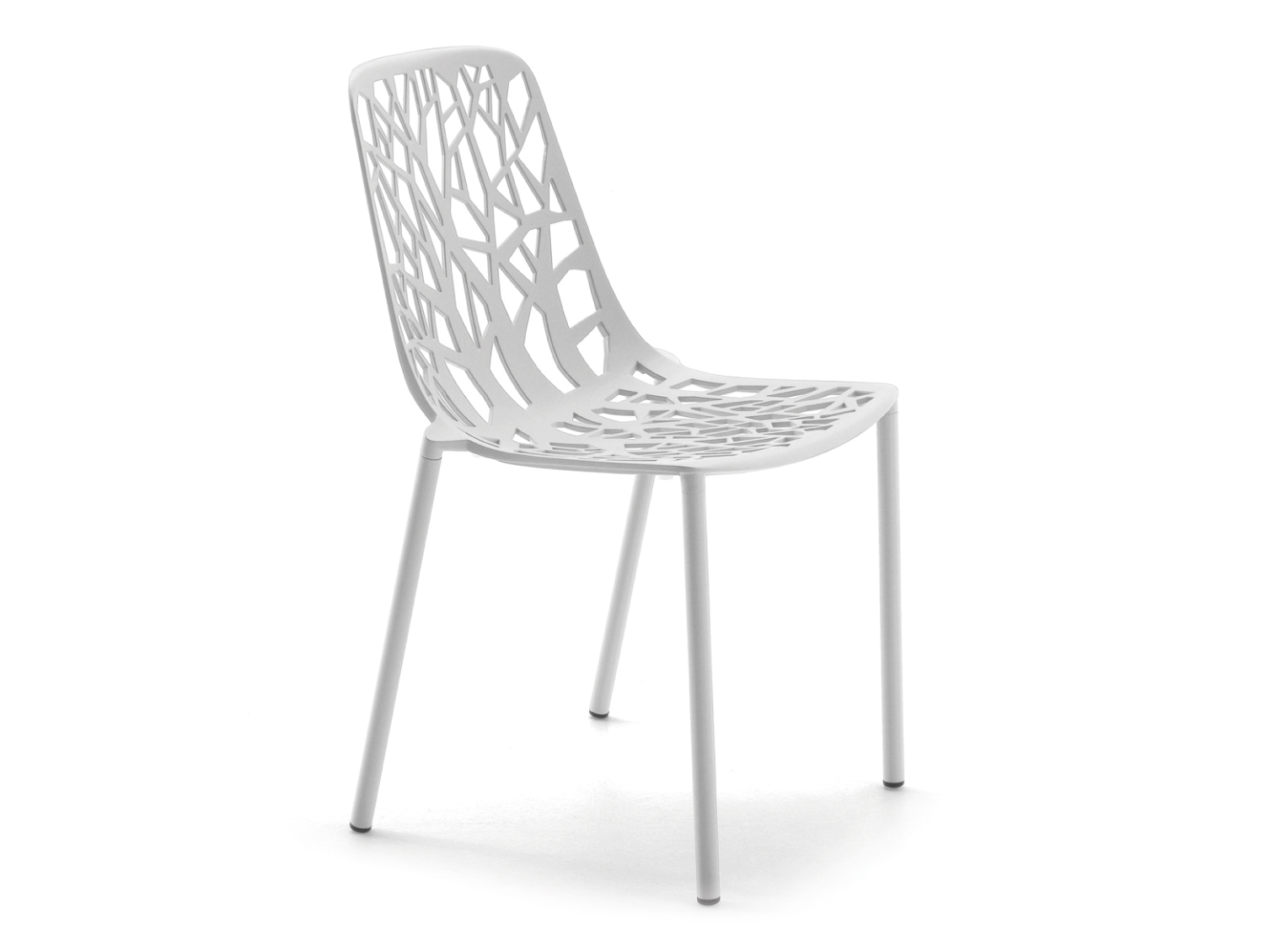 Fast-forest-chair-white-def