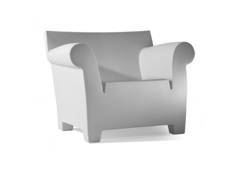Fauteuil-Bubble-Club-Kartell-2b