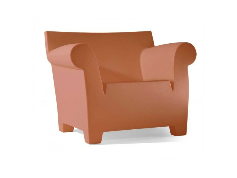 Fauteuil-Bubble-Club-Kartell-5b