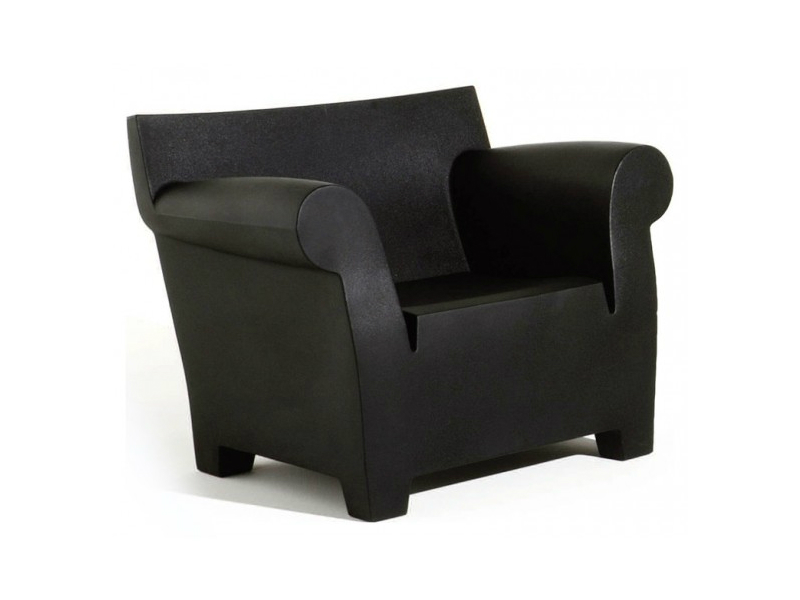 Fauteuil-Bubble-Club-Kartell-6b