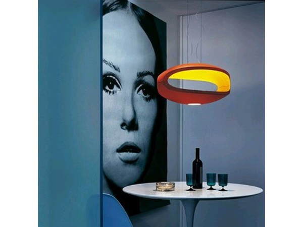 Hanglamp-O-Space-Foscarini-5