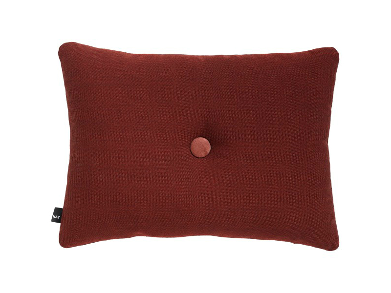 Hay-dot-cushion-rime-kussen-rust-591-def