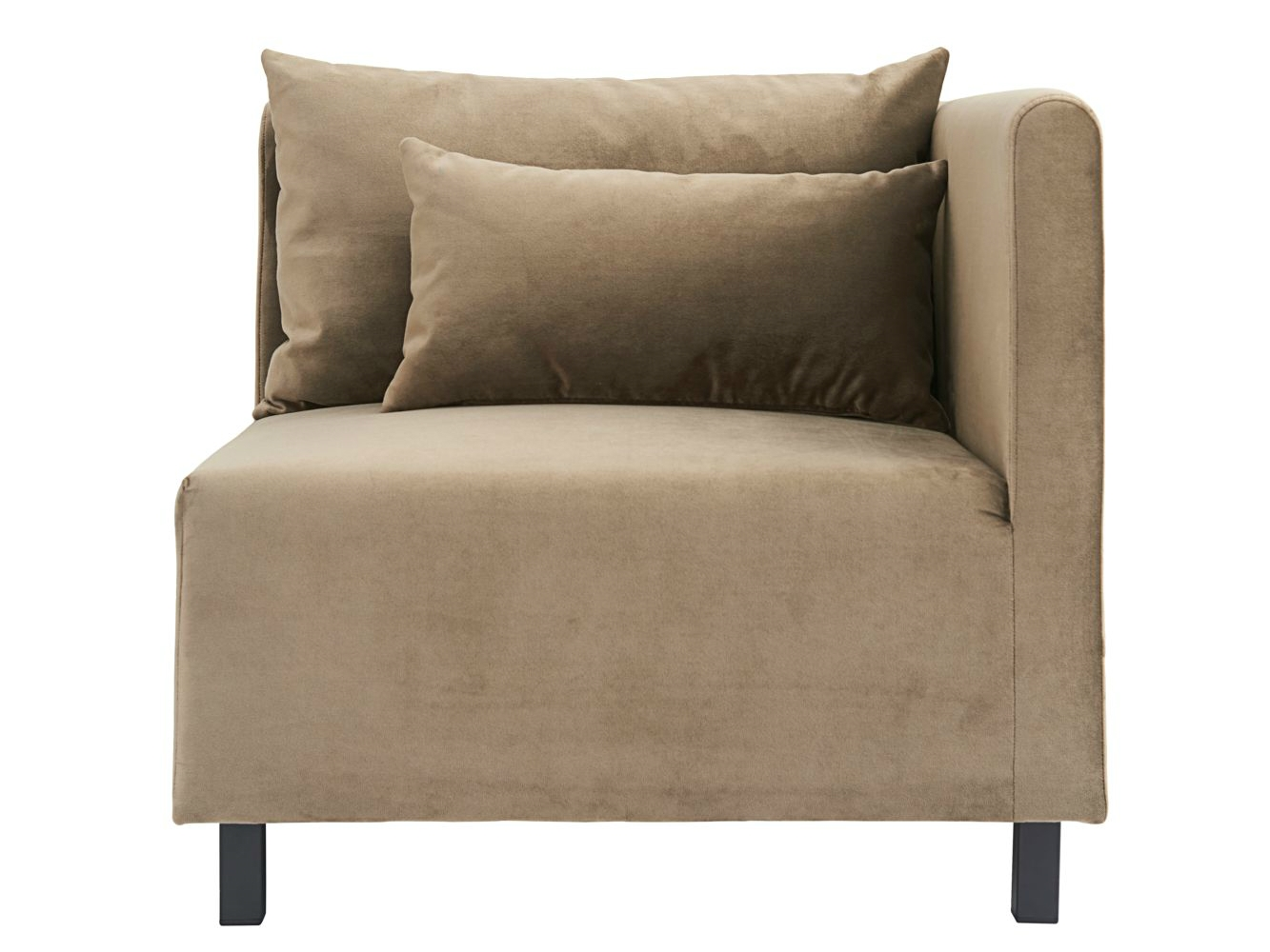 Housedoctor-bank-sofa-element-zand-bruin-hoekelement-85x85x77cm-def