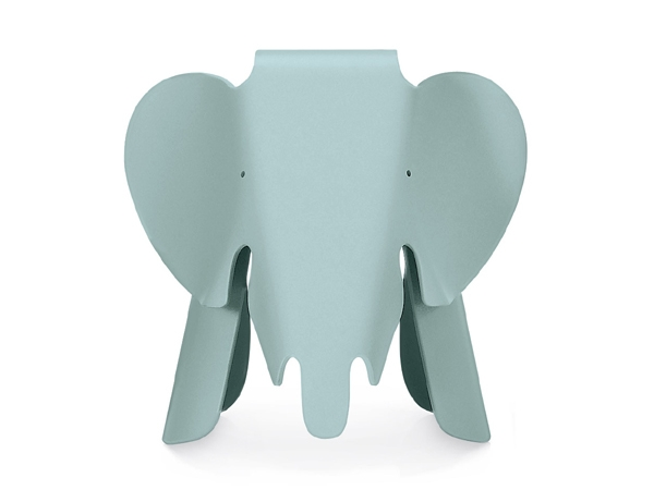 Kinderdesign-Eames-Elephant-kruk-2