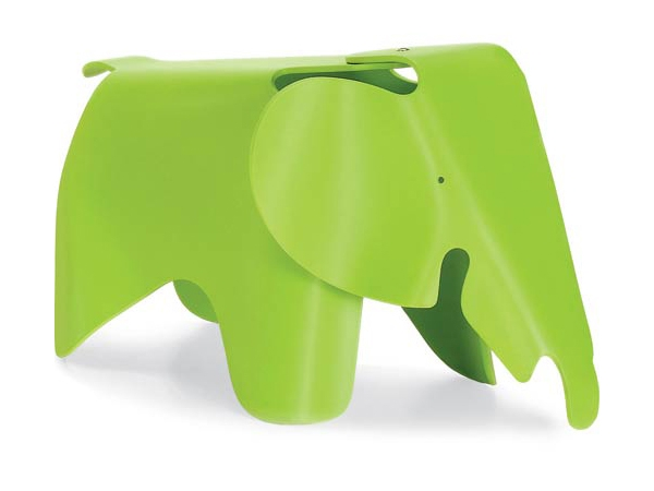Kinderdesign-Eames-Elephant-kruk-4