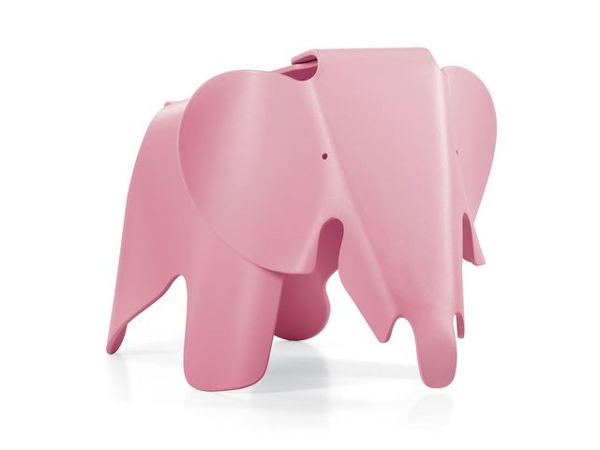 Kinderdesign-Eames-Elephant-kruk-7