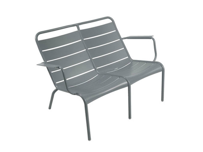 Lounger-Duo-Stacking-low-Luxembourg-Fermob-4