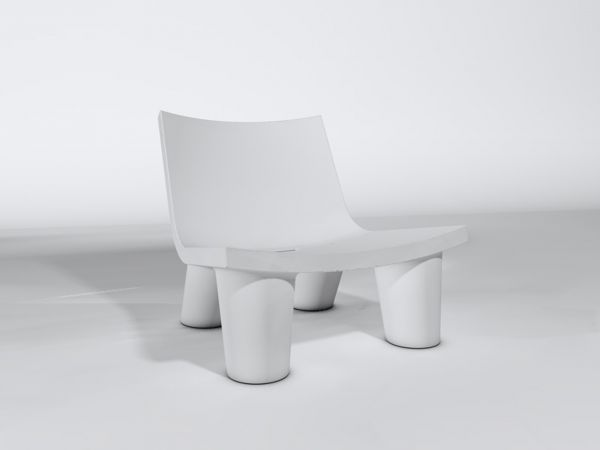 Low-Lita-Chair-Slide-Design-1b