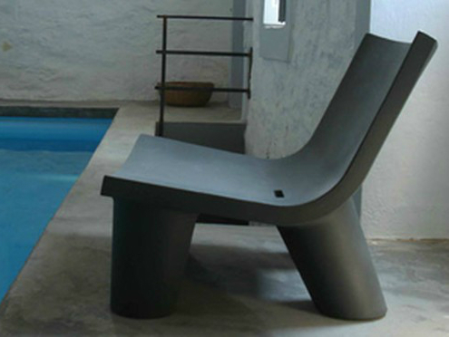 Low-Lita-Chair-Slide-Design-2b