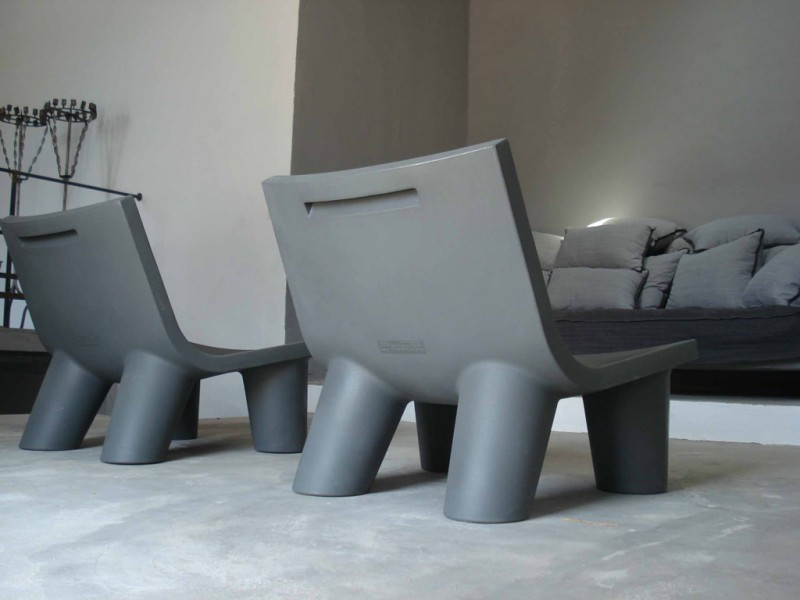 Slide Design - Producten - Low-Lita-Chair-Slide-Design-9-sfeerbeeld