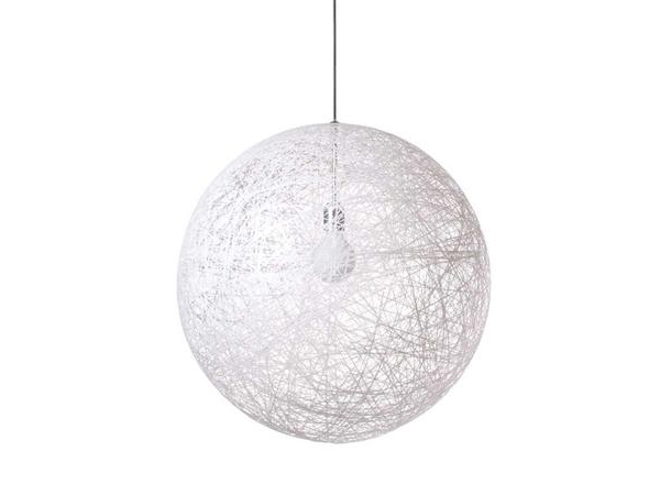 Lampen - Random-Light-lamp-Large-E27-Moooi-19