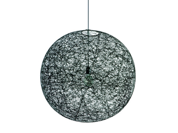 Lampen - Random-Light-lamp-Large-E27-Moooi-21
