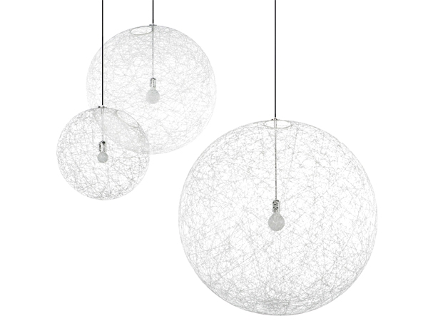 Lampen - Random-Light-lamp-Large-E27-Moooi-24