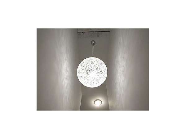 Random-Light-lamp-Large-E27-Moooi-6