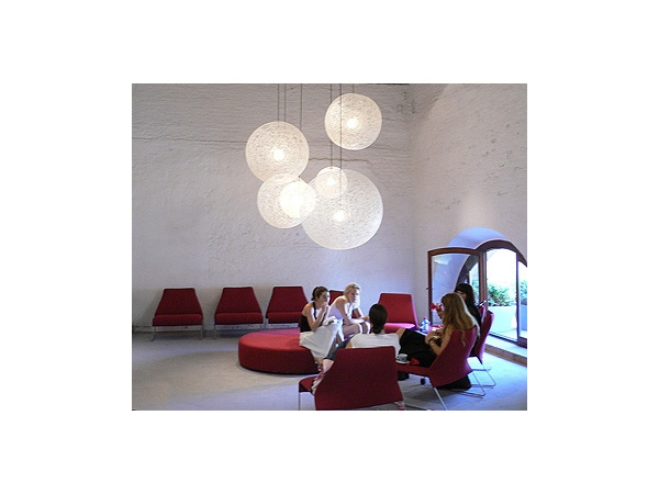 Random-Light-lamp-Large-E27-Moooi-7