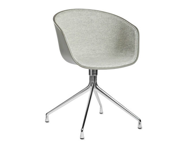 Stoelen - Stoel-About-a-Chair-Hay-AAC20-with-front-uph-Hallingdal-110-def