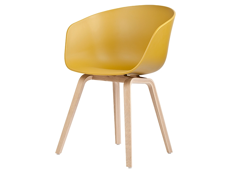 Stoel-About-a-chair-AAC-22-Hay-gele-kuip-def2