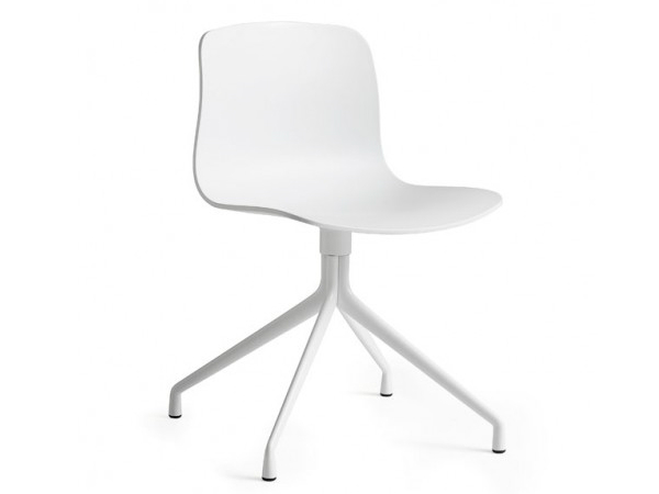 Stoelen - Stoel-About-a-chair-AAC10-2b