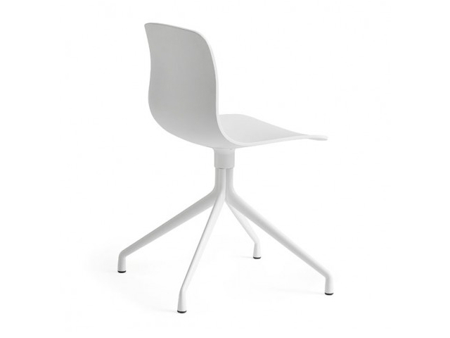 Stoel-About-a-chair-AAC10-3b