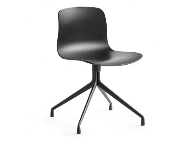 Stoel-About-a-chair-AAC10-4b