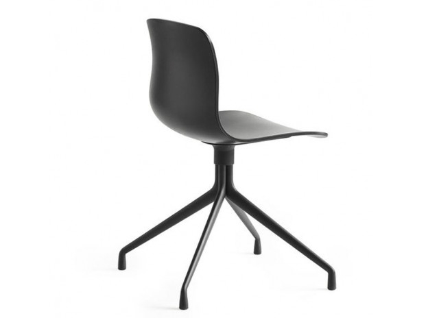 Stoel-About-a-chair-AAC10-5b