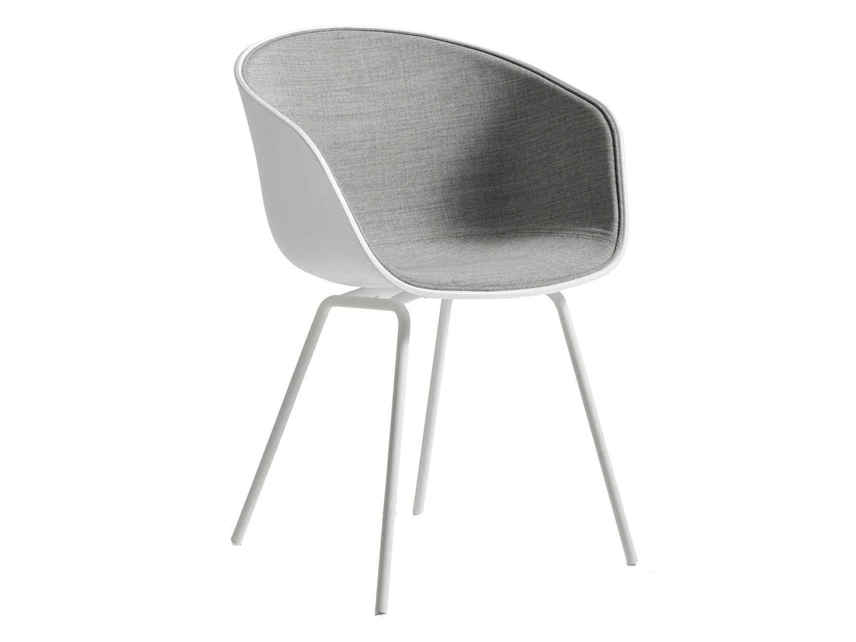 Stof Voor Stoelen.Stoel About A Chair Aac26 Stof Hay 315 Incl Btw D
