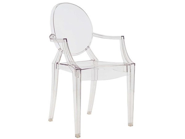 Stoel-Louis-Ghost-Kartell-transparant-wit-3