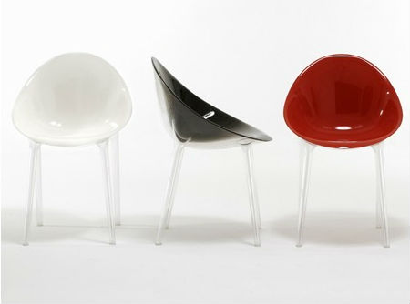 Stoel-Mr-Impossible-Kartell-2b