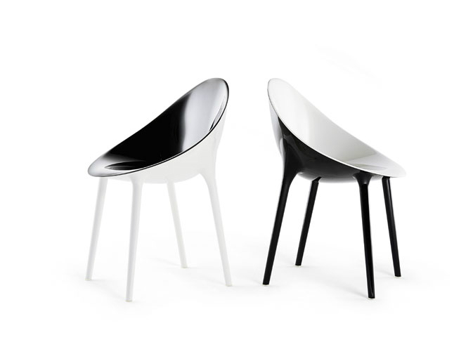 Kartell - Producten - Stoel-Super-Impossible-Kartell-2b
