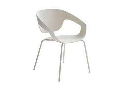 Casamania - Producten - Stoel-Vad-Chair-wit-Casamania-1b